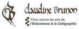 Faire Revivre les arts de l'Enluminure & de la Calligraphie