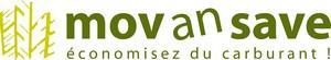 Movansave Formations conduite éco !