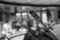Retranscriptions audio / dictées numériques / interviews